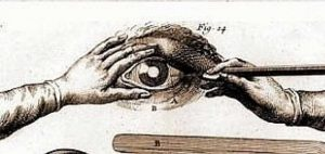 The History of Medical Art